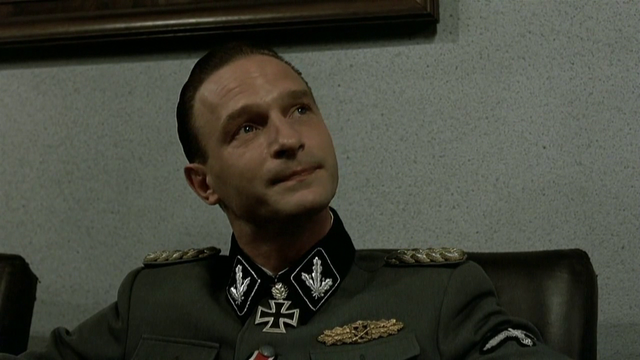 File:Fegelein Portrait.png