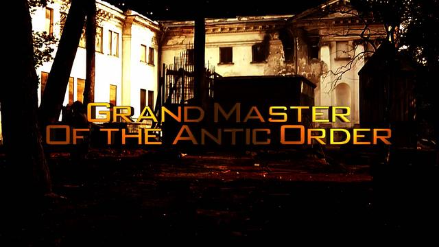File:GrandMasterOfAnticOrder Title.png