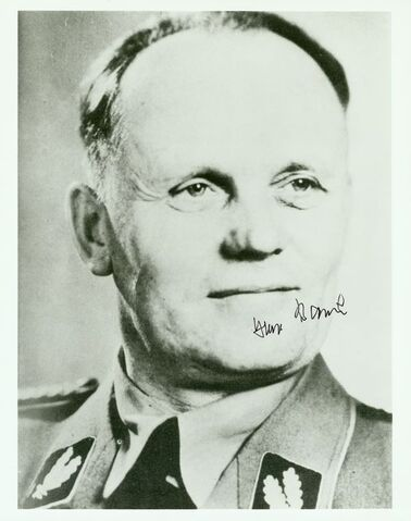 File:Hans Baur Pilot.jpg
