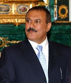File:President Ali Abdullah Saleh.jpg