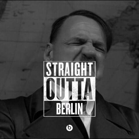 File:StraightOuttaBerlin.jpg