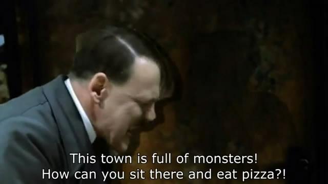 File:Silent Hill ep4 17.jpg