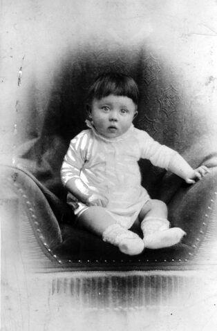 File:Baby Hitler.jpg