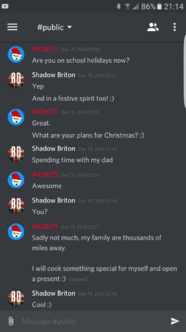 File:Shadow and AKO's christmassy conversation.png