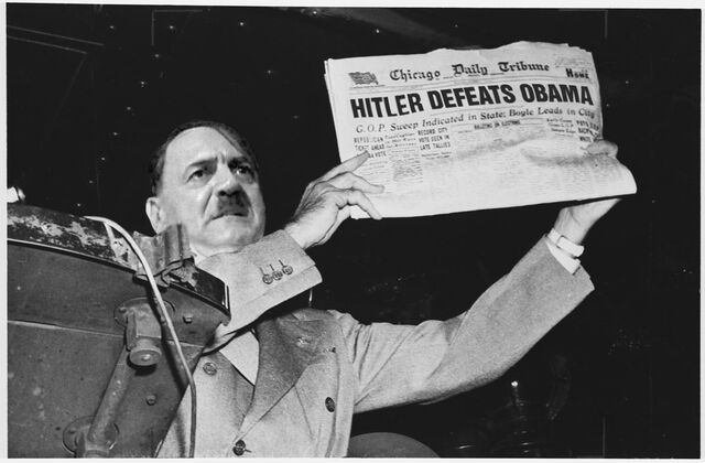 File:Dolfy defeats Obama.jpg