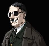 File:Swag Hitler.png