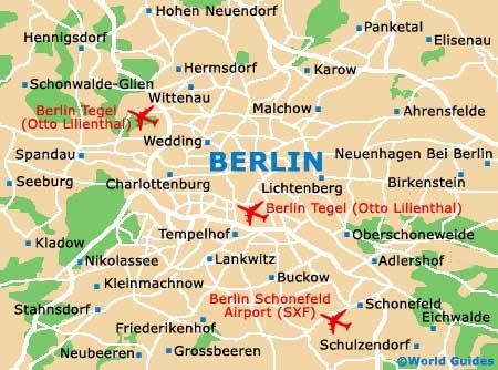 File:Berlin map1.jpg