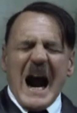 File:Hitler Angry Face.jpg