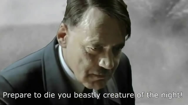 File:Silent Hill ep2 10.jpg