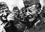 Wehrmachtantic