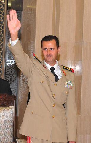 File:Bashar Al-Assad Personal 9.jpg