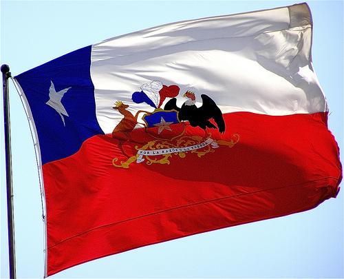 File:Bandera-chilena1.jpg