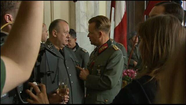 File:Burgdorf rants at Bormann.jpg
