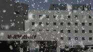 Hitler Mall Santa 10