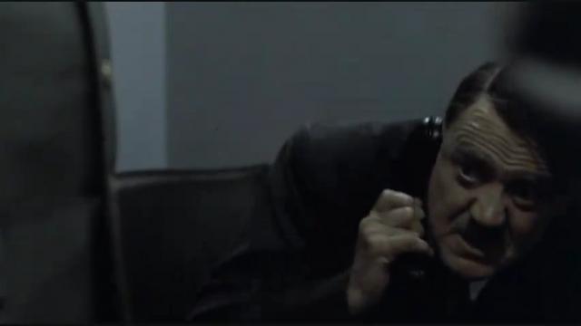 File:Hitler Phone Scene Hitler sitting down.png