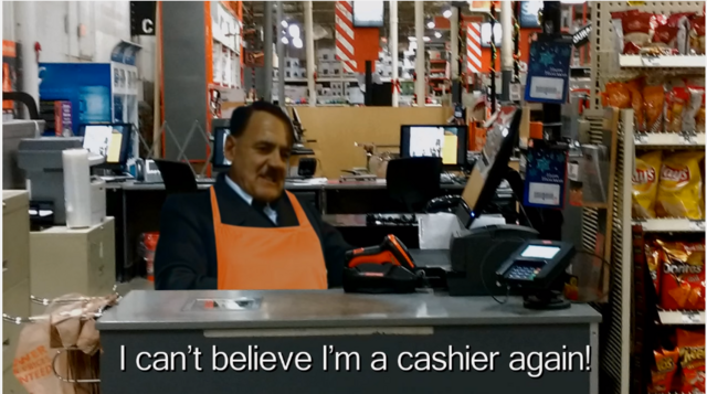 File:Hitler is a cashier again.PNG