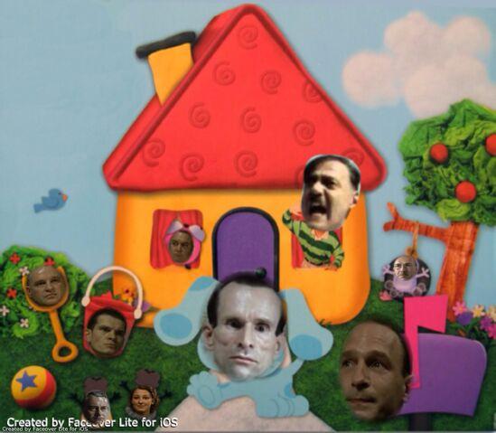 File:Goebbels' Clues.jpg