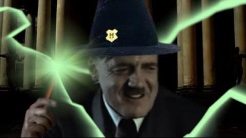 File:Hitler wizard thumb.jpg