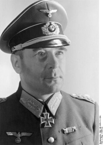 File:Bundesarchiv Bild 146-1978-111-10A, Hans Krebs.jpg