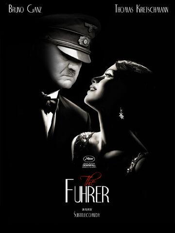 File:The Fuhrer.jpg