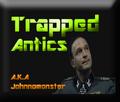 Thumbnail for version as of 01:44, May 15, 2012