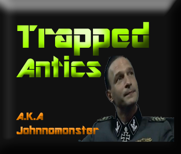 File:Trapped Antics.png