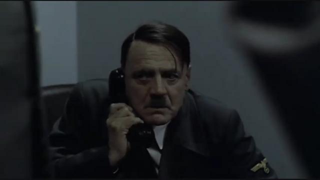 File:Hitler Phone Scene Hitler listening.png