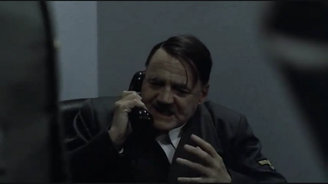 File:Hitler Phone Scene Hitler on couch.png