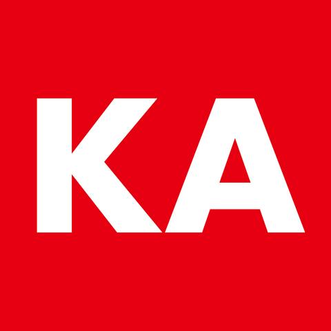 File:KurwaAntics-September2016.png