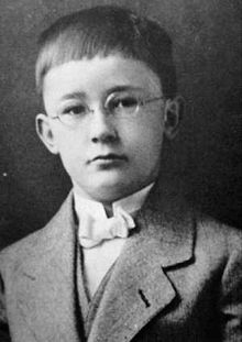 File:Little himmler.jpg