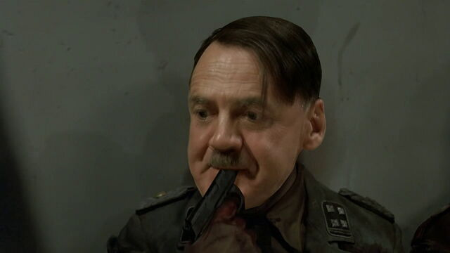 File:Hitler blows his brains out.jpg