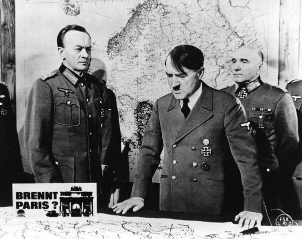 File:Is Partis burning Hitler with Jodl.jpg