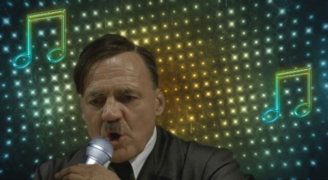 File:The Hitler Tunes DPMV Contest Thumbnail New.jpg