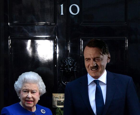 File:British Prime Minister Hitler.jpg