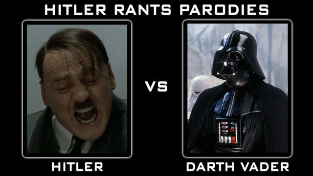 File:Hitler Vs Darth Vader.jpg