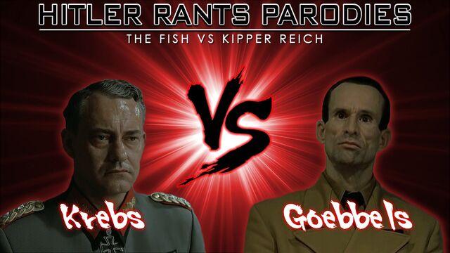 File:Krebs Vs Goebbels.jpg