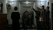 Gentlemen Heil Mohnke