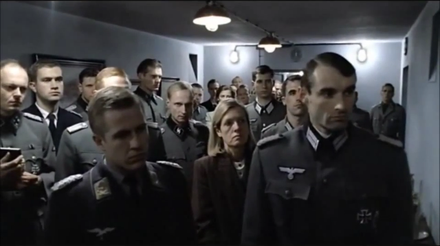 File:Waiting party.png