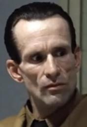 File:Goebbels.jpg