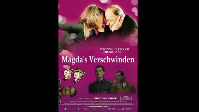 File:Magda&Dolfy.png