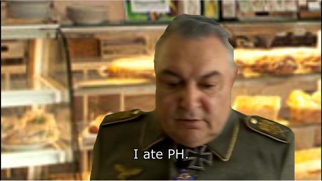 File:I ate PH.PNG