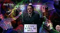 File:Hitler Took A Pill In Ibiza.jpg