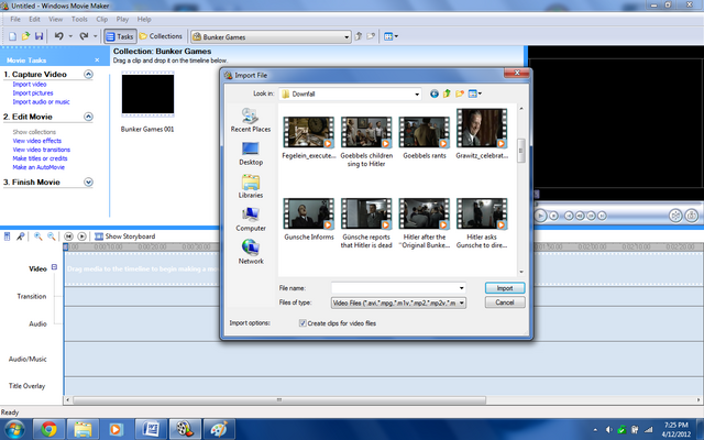 File:Video Library.png
