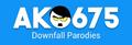 Thumbnail for version as of 01:54, September 27, 2015