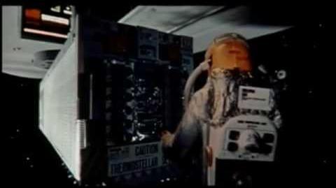 John Carpenter Master of Science Fiction Part 2