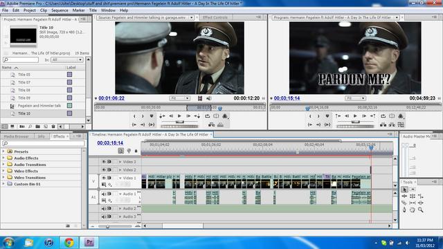 File:Adobe Premiere Pro Adpp1028388.png
