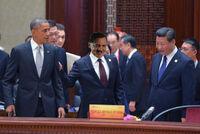Hitler APEC 1