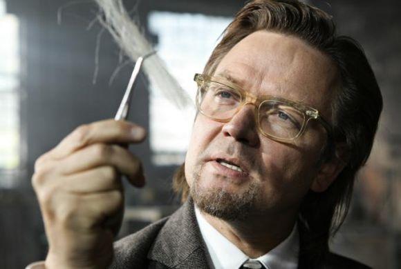 File:Detective Burgdorf Justus-von-Dohnanyi-Keine-Angst-vor-Experimenten 3.jpg