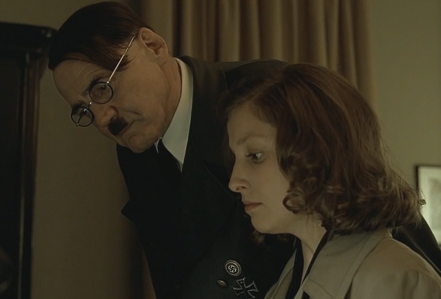File:Hitler checks Traudl's writing.png