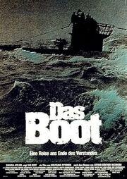 Das boot ver1